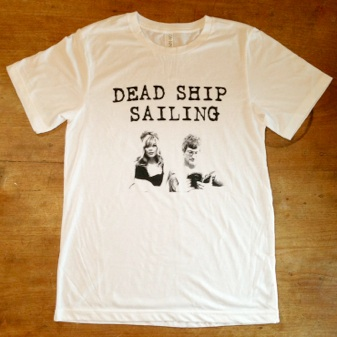 dead-ship-sailing-tshirt